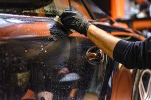 Mobile Car Detailing in Toronto | Car Wash